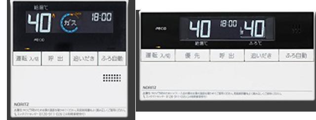 MBC-230V(T)